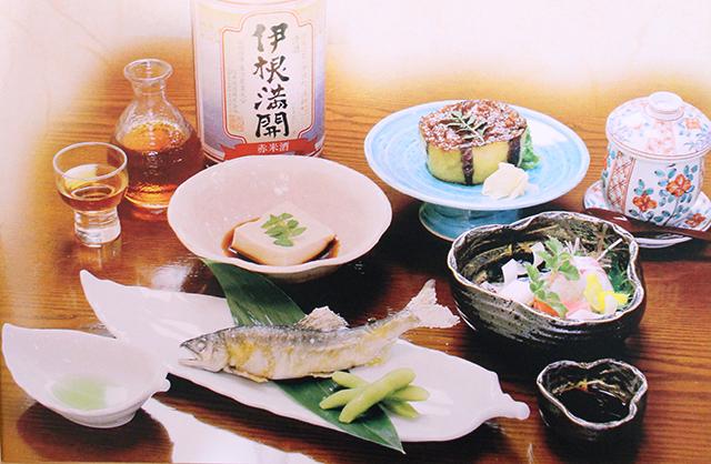 Food_Kaiseki_Kisetsu_R