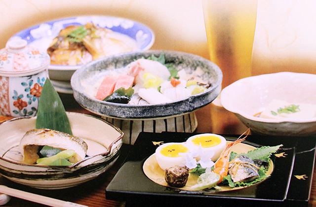 Food_Kaiseki_R